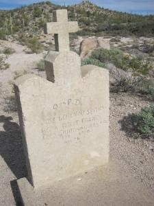 3344 Sestier grave 2 13.12.16