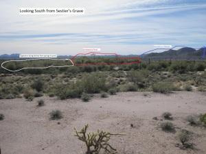 3345 Sestier grave view copy 13.12.16